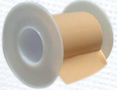 Waterproof Tape 5cm